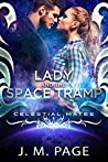 Lady and the Space Tramp (Star-Crossed Tales #5)