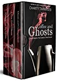 Coffee and Ghosts 3: Nothing but the Ghosts: The Complete Third Season