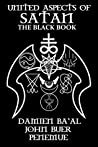 United Aspects of Satan: The Black Book