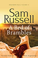 A Bed of Brambles