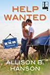 Help Wanted (An on the Job Romance #1)