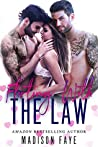 Flirting With The Law (Untouchable, #1)