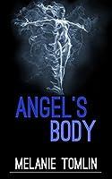 Angel's Body (Angel Series, #4)