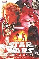 Star Wars: Επεισόδιο III - Revenge of the Sith
