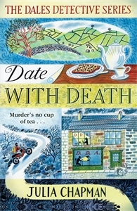Date with Death (The Dales Detective, #1)