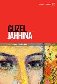 Zuleihha avab silmad by Guzel Yakhina
