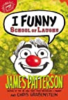 I Funny: School of Laughs: (I Funny, #5)
