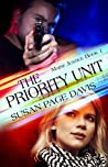 The Priority Unit (Maine Justice #1)