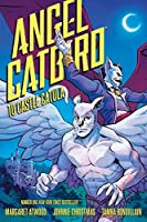 Angel Catbird, Vol. 2: To Castle Catula