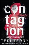 Contagion (Dark Matter, #1)