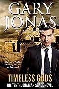 Timeless Gods: The Tenth Jonathan Shade Novel