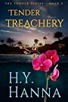 Tender Treachery (Tender #2)