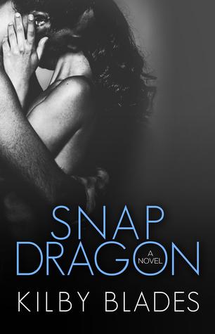 Snapdragon (Love Conquers None #1)