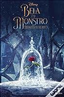 A Bela e o Monstro (Beauty and the Beast)