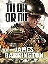 To Do or Die (Eddie Dawson, #1)