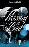 Missing a Beat (Back on Track #2)
