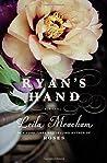 Ryan's Hand audiobook download free