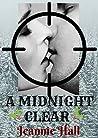 A Midnight Clear: A Christmas Novella