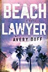 Beach Lawyer (Beach Lawyer #1)