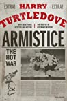 Armistice (The Hot War, #3)