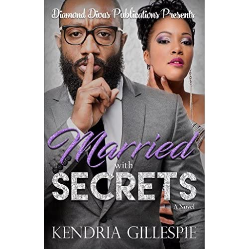 marriedsecrets