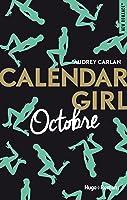 Octobre (Calendar Girl, #10)