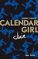 Juin (Calendar Girl, #6)