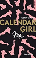 Mai (Calendar Girl, #5)