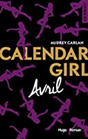 Avril (Calendar Girl, #4)