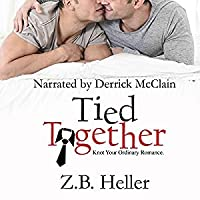 Tied Together (Tied Together, #1)