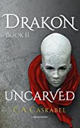 Drakon: Uncarved
