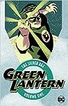 Green Lantern: The Silver Age Vol. 1