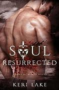 Soul Resurrected