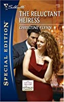 The Reluctant Heiress (Silhouette Special Edition #1838)