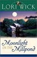 Moonlight on the Millpond (Tucker Mills, #1)