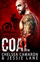 Coal (Regulators MC, #3)