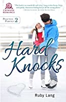 Hard Knocks (Practice Perfect, #2)