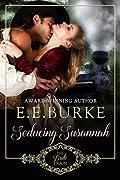 Seducing Susannah: The Bride Train