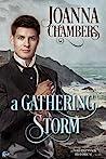 A Gathering Storm (Porthkennack, #2)