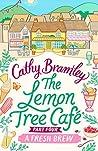 A Fresh Brew (The Lemon Tree Cafe, #4) pdf book review free