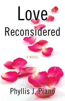 Love Reconsidered