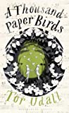 A Thousand Paper Birds audiobook download free