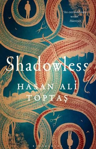 Shadowless