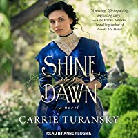 Image result for shine like dawn