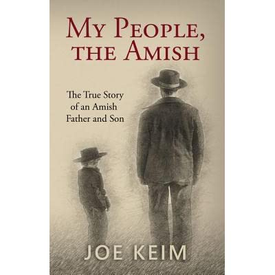 the history of the anich people Despite appearances, the amish are not a static people, and do change over time a history of the amish intercourse, pa: good books, 1992.