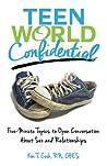 Teen World Confid...