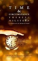 Time & Circumstance