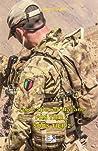 Forze Speciali Italiane - Fos Tier 2 - Soos Tier 2
