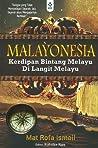 Malayonesia : Kerdipan Bintang Melayu Di Langit Melayu