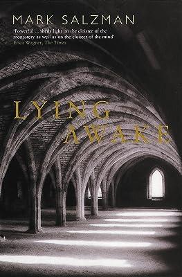 'Lying